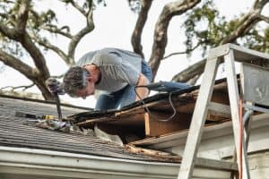 common roofing mistakes & how to avoid them