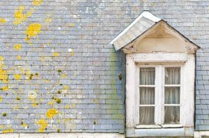 how to get insurance to pay for your roof replacement