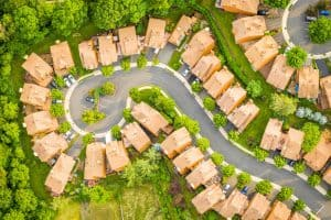 top 10 benefits of a new roof